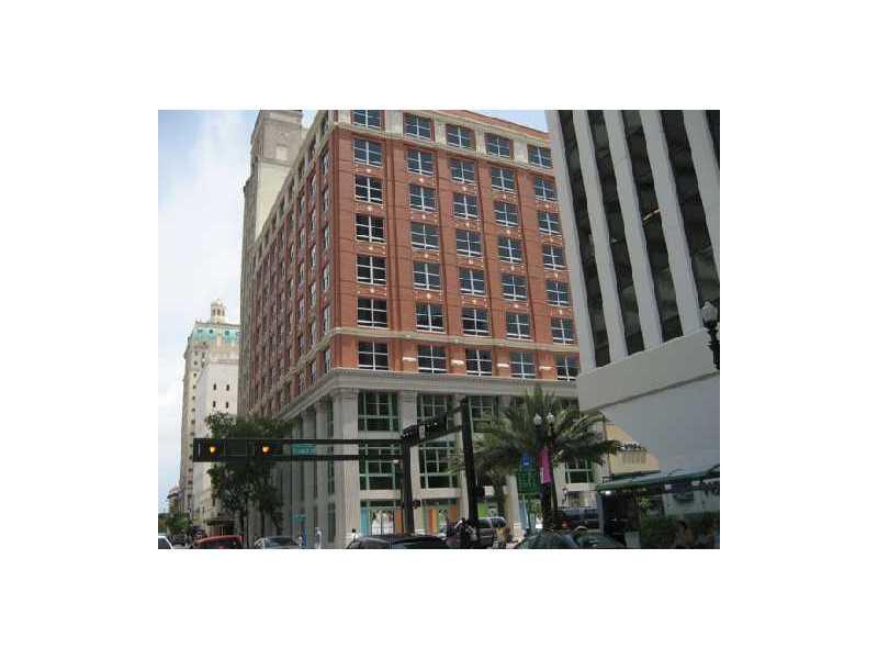 101 E Flagler St # 703, Miami, FL 33131