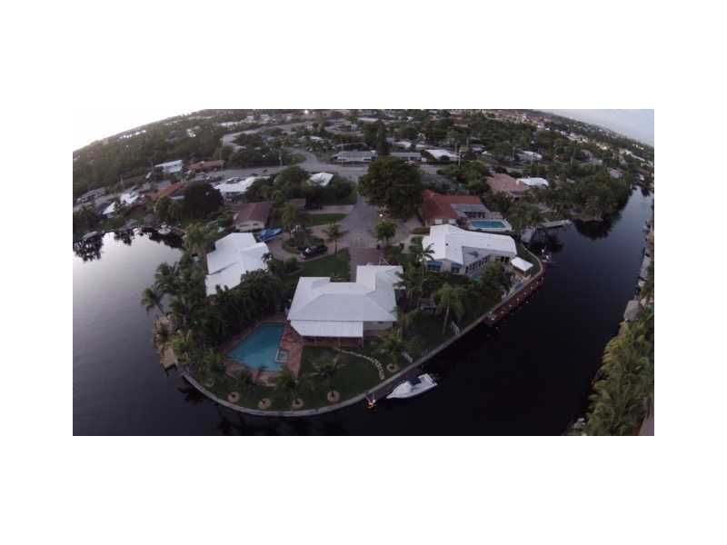 Real Estate for Sale, ListingId: 31380657, Wilton Manors, FL  33305