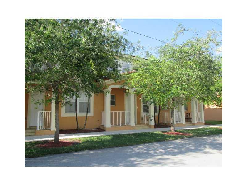 Rental Homes for Rent, ListingId:31407360, location: 10914 SW 240 ST Homestead 33032