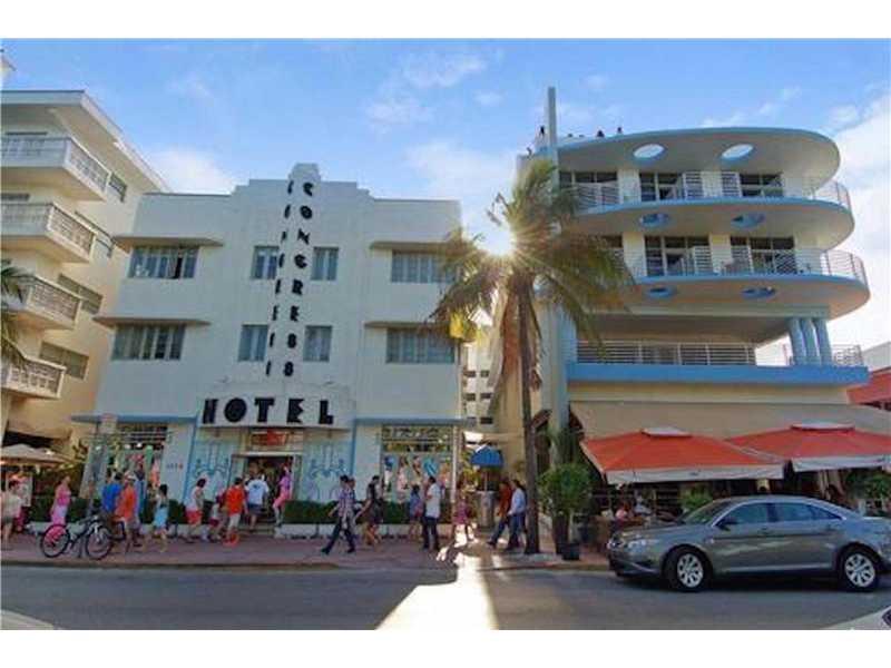 Real Estate for Sale, ListingId: 31380137, Miami Beach,FL33139
