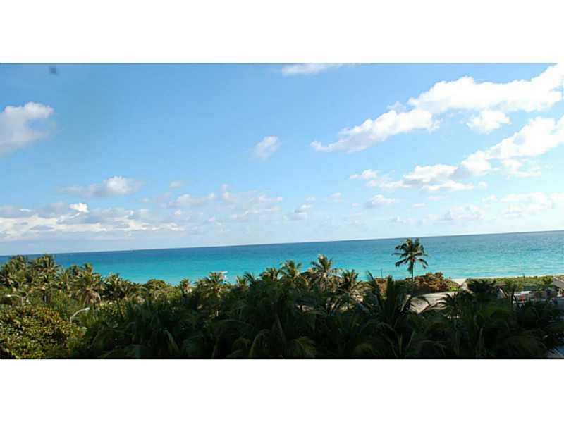 6444 Collins Ave # 502, Miami Beach, FL 33141
