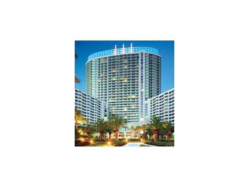 Real Estate for Sale, ListingId: 31407249, Miami Beach,FL33139