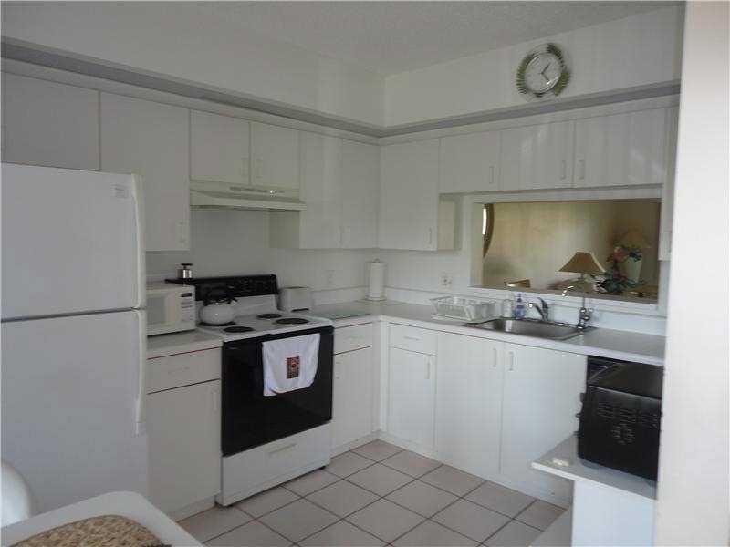 12551 Sw 16th Ct # 105c, Pembroke Pines, FL 33027