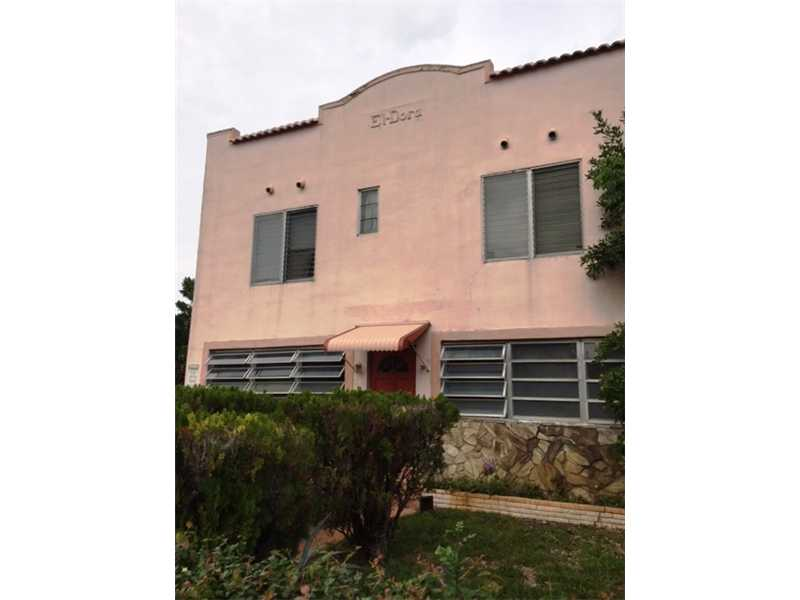 Real Estate for Sale, ListingId: 31407126, Hollywood,FL33020