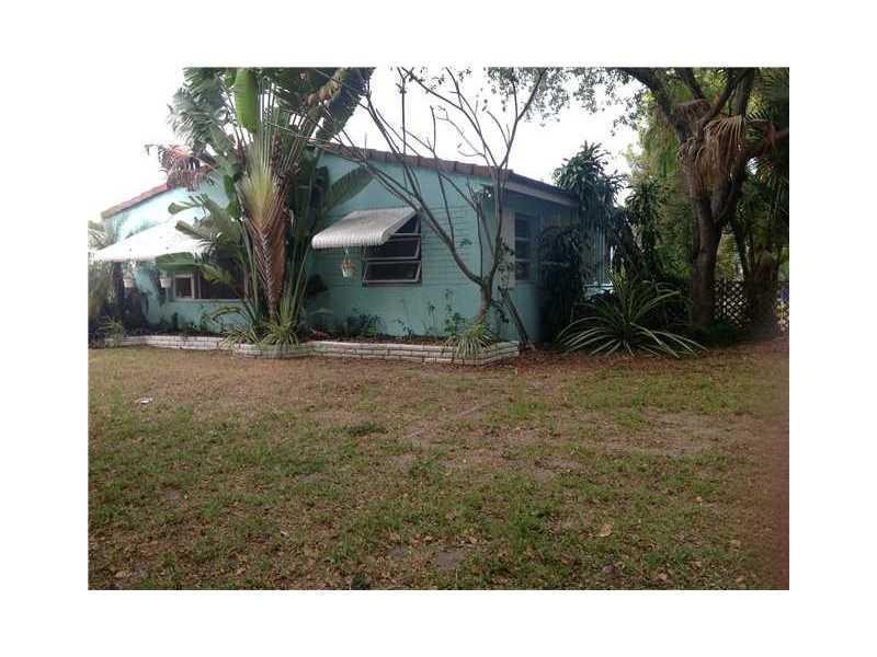 Real Estate for Sale, ListingId: 31406996, Hollywood,FL33020