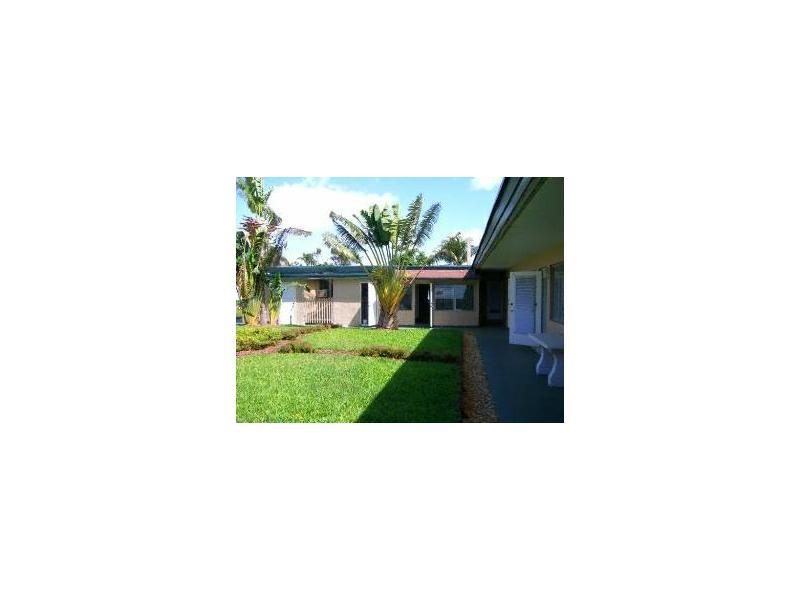 Real Estate for Sale, ListingId: 33271270, Hollywood,FL33020