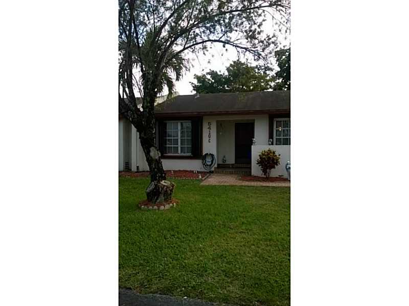 One of Margate 2 Bedroom Homes for Sale