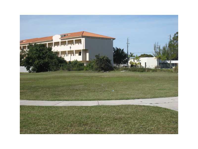 Real Estate for Sale, ListingId: 32675866, Palmetto Bay,FL33157