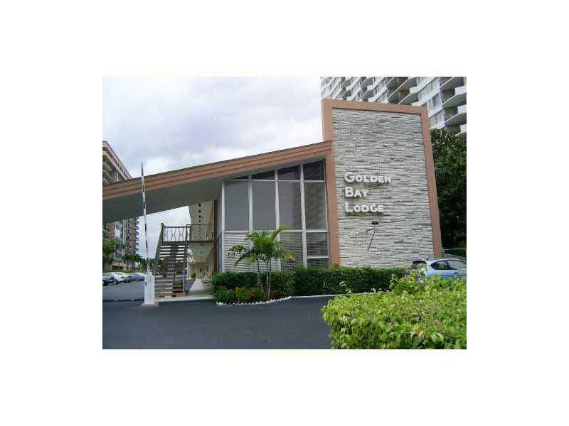 Rental Homes for Rent, ListingId:32448267, location: 2001 S OCEAN DR Hallandale 33009