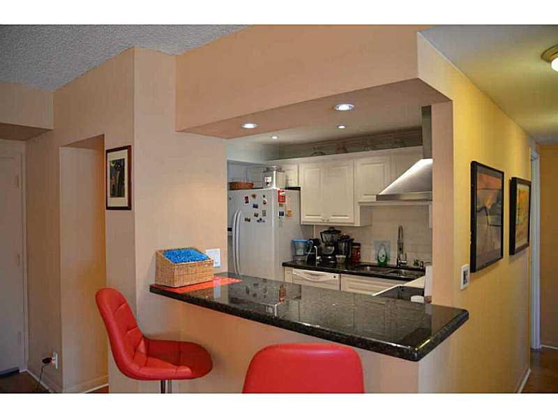 Real Estate for Sale, ListingId: 31437952, Hollywood,FL33021