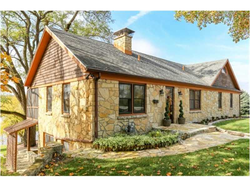 Real Estate for Sale, ListingId: 32143966, Danville,IL61832
