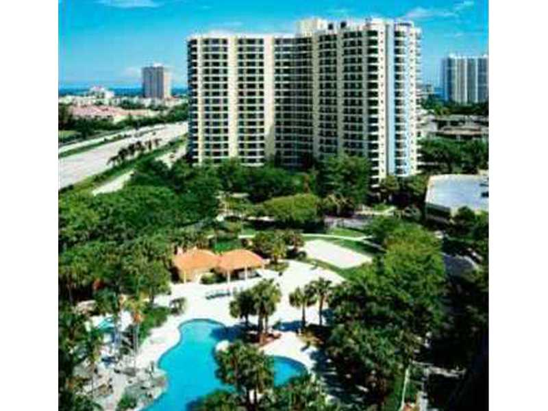 3300 NE 191 St # 914, Miami, FL 33180