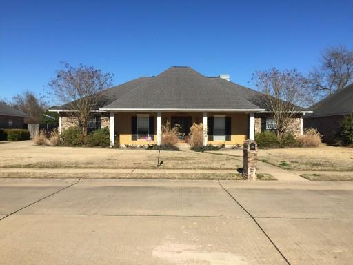 Real Estate for Sale, ListingId: 32143974, Alexandria,LA71303