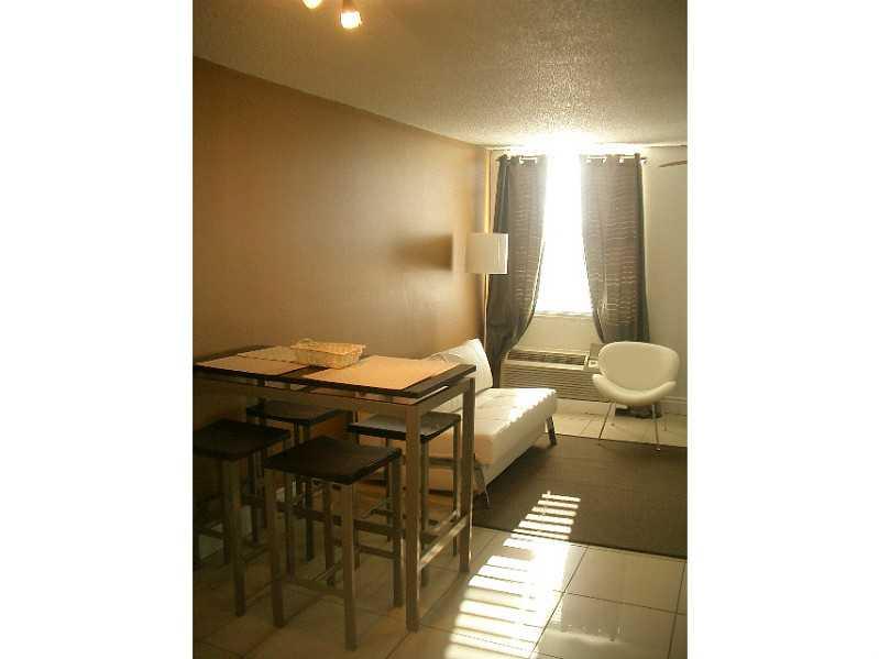Real Estate for Sale, ListingId: 31438569, Miami Beach,FL33139