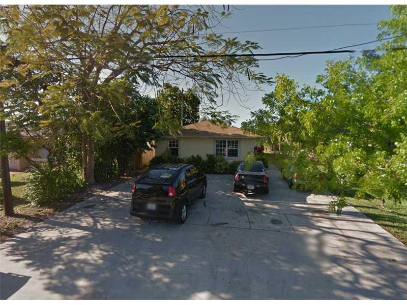 323 NW 97th St, Miami, FL 33150