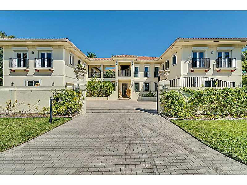 Real Estate for Sale, ListingId: 31438110, Miami Beach,FL33139