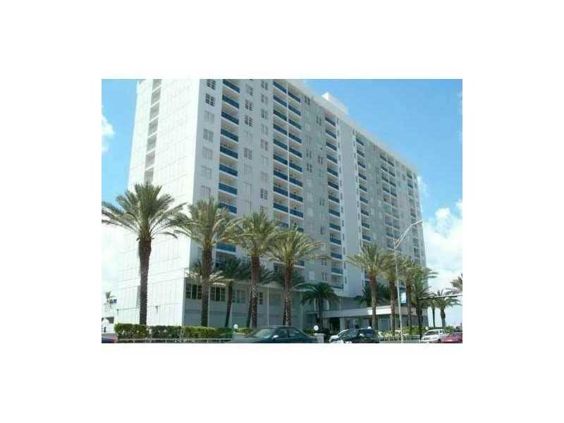 Real Estate for Sale, ListingId: 31438682, Miami Beach,FL33141