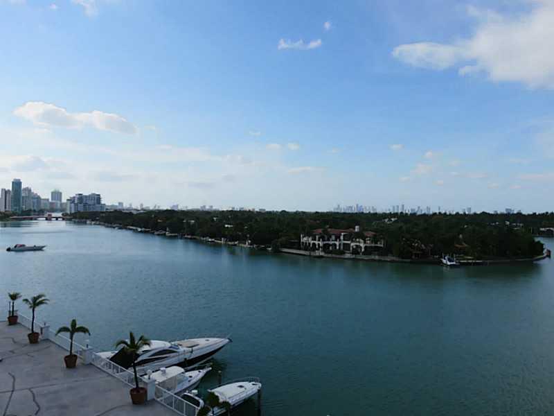 Real Estate for Sale, ListingId: 31438519, Miami Beach,FL33141
