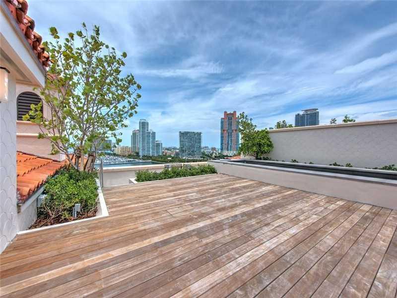 Real Estate for Sale, ListingId: 31470376, Fisher Island,FL33109