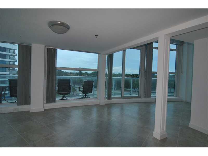 Real Estate for Sale, ListingId: 31454213, Miami Beach,FL33140