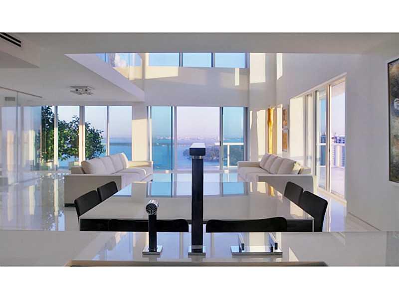 Real Estate for Sale, ListingId: 31454013, Miami Beach,FL33139