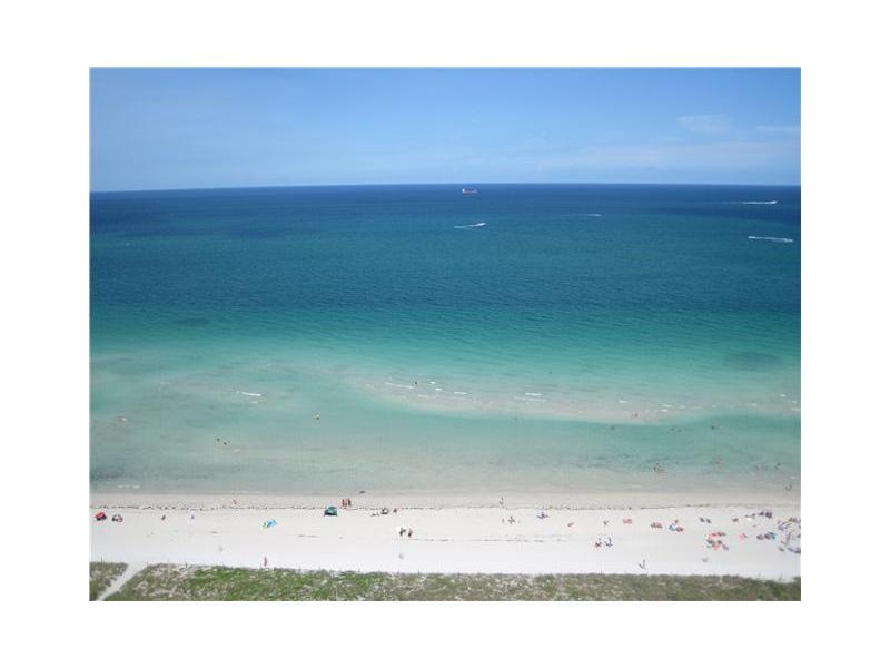 Real Estate for Sale, ListingId: 31454243, Miami Beach,FL33141