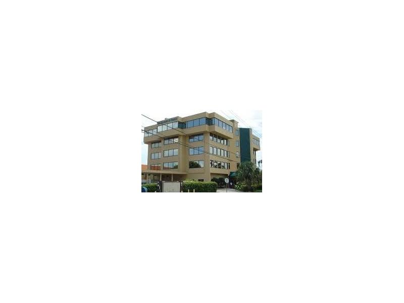 Real Estate for Sale, ListingId: 31454217, Hialeah,FL33016