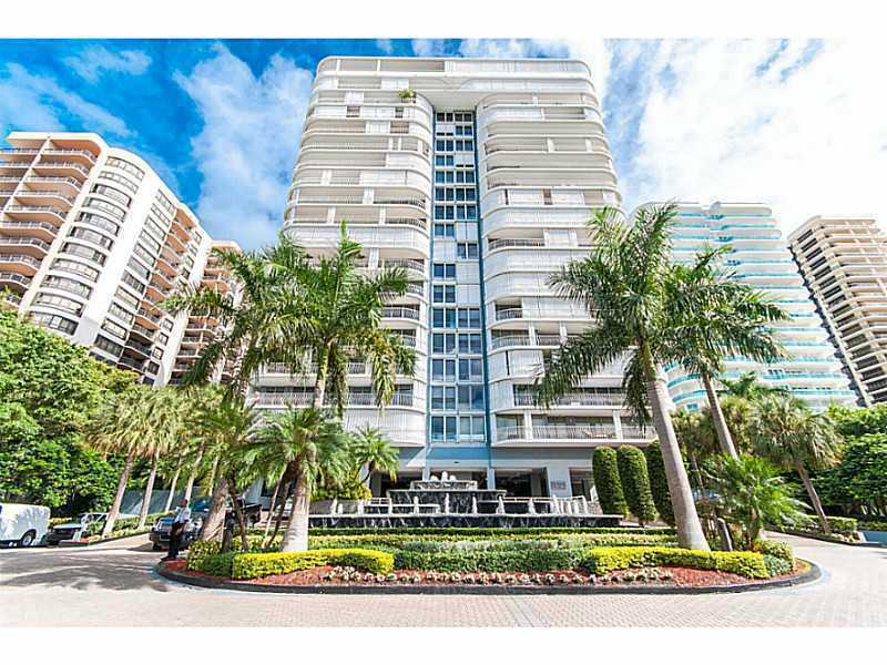 Rental Homes for Rent, ListingId:31454116, location: 10155 COLLINS AV Bal Harbour 33154