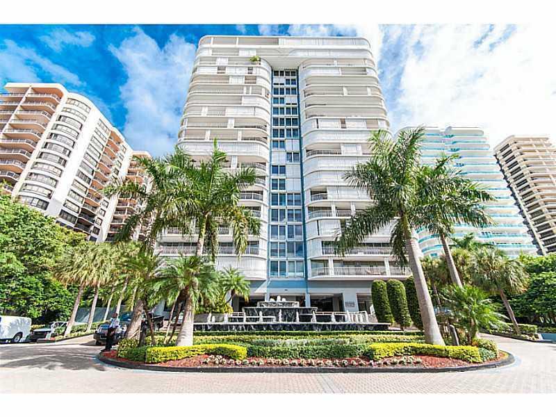 Rental Homes for Rent, ListingId:31454116, location: 10155 COLLINS AV Bal Harbour 33154