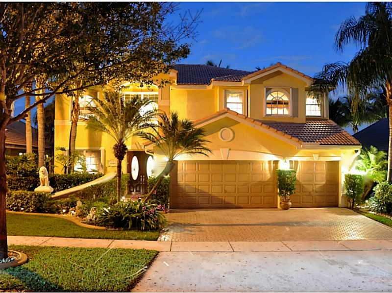 Real Estate for Sale, ListingId: 31470338, Miramar,FL33029