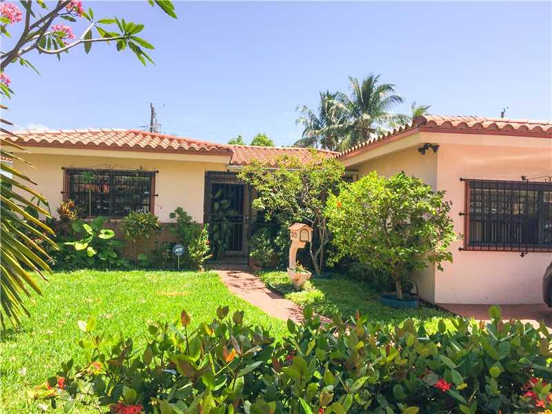 Real Estate for Sale, ListingId: 31530389, Miami Beach,FL33141
