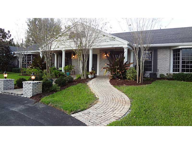 Real Estate for Sale, ListingId: 31470096, Southwest Ranches,FL33330
