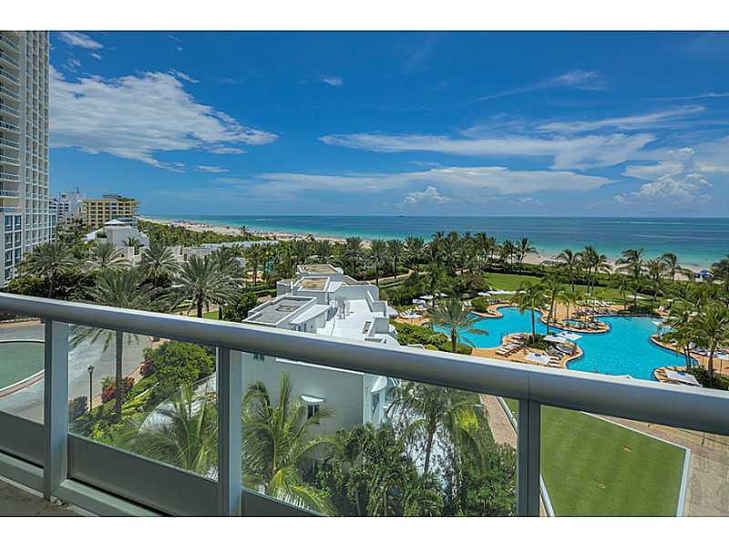 Real Estate for Sale, ListingId: 31486075, Miami Beach,FL33139