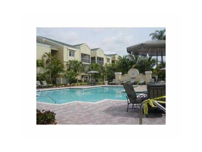5654 Rock Island Rd # 227, Tamarac, FL 33319