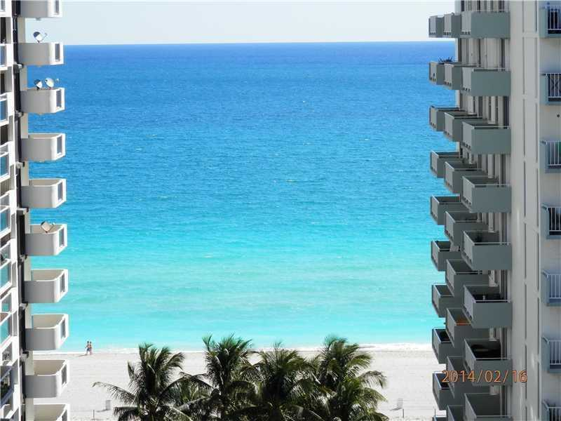 Real Estate for Sale, ListingId: 31485952, Miami Beach, FL  33140