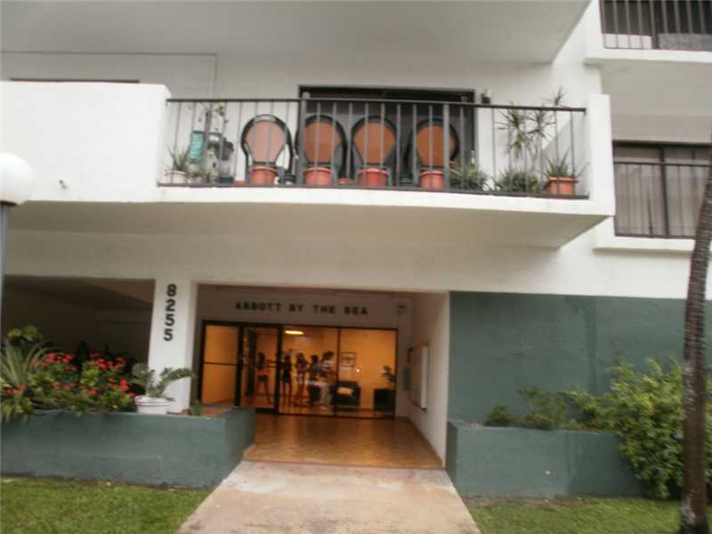 Real Estate for Sale, ListingId: 31486004, Miami Beach,FL33141
