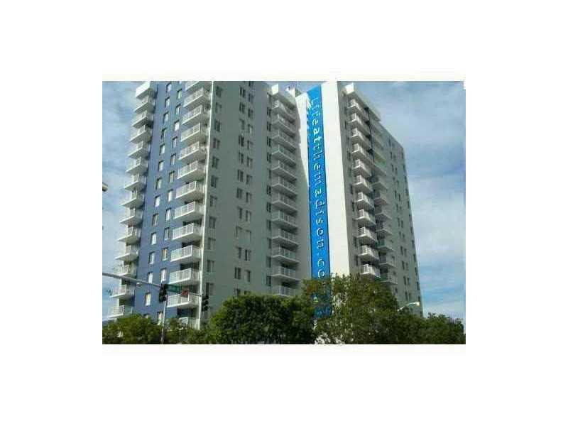 850 N Miami Ave # W-508, Miami, FL 33136