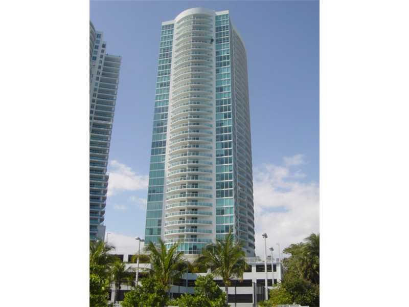 2101 Brickell Ave # Cu3, Miami, FL 33129