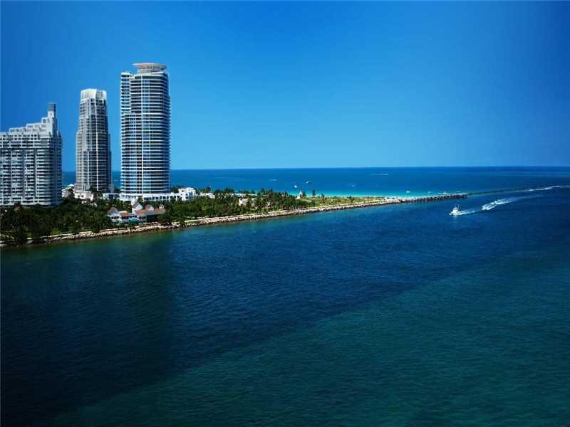 Real Estate for Sale, ListingId: 31515050, Fisher Island,FL33109
