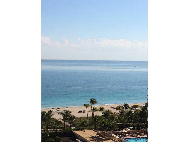 Photo of 10185  COLLINS AV  Bal Harbour  FL