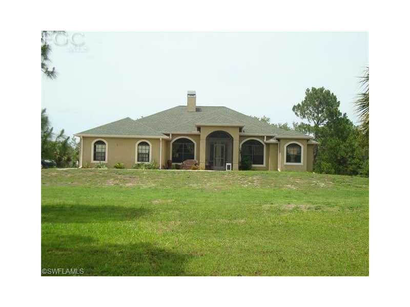 Real Estate for Sale, ListingId: 31515059, Clewiston,FL33440