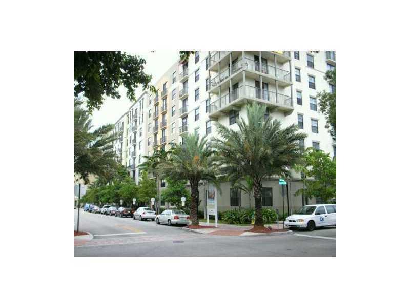 Real Estate for Sale, ListingId: 31514755, Hollywood,FL33020