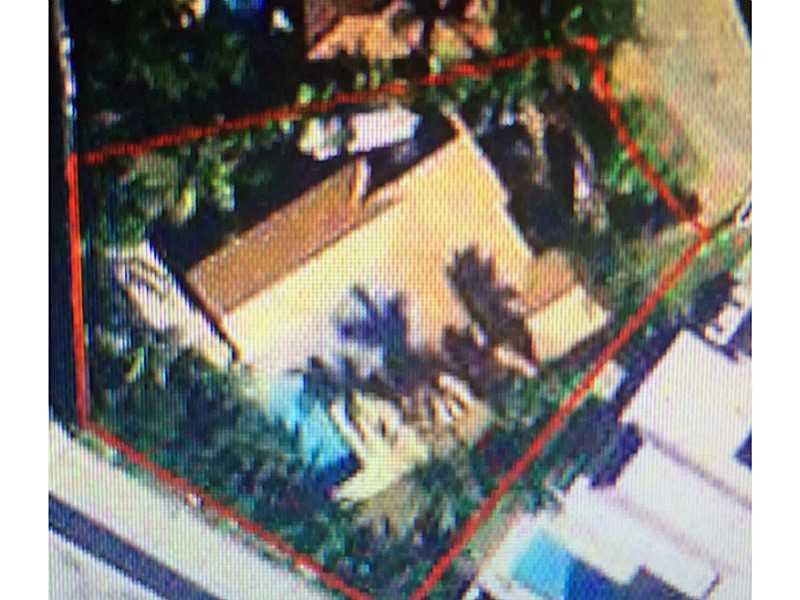 Real Estate for Sale, ListingId: 31514873, Deerfield Beach,FL33441