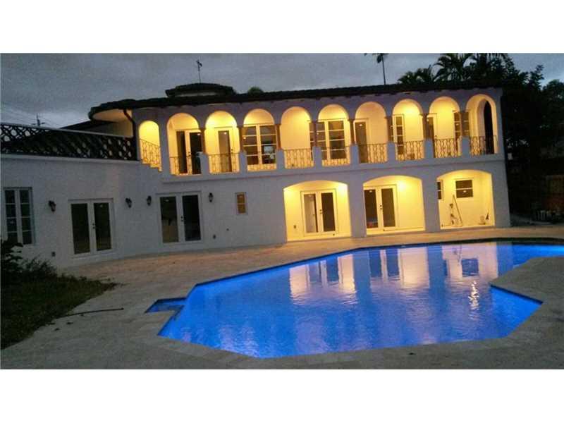 Real Estate for Sale, ListingId: 31556154, Wilton Manors,FL33305