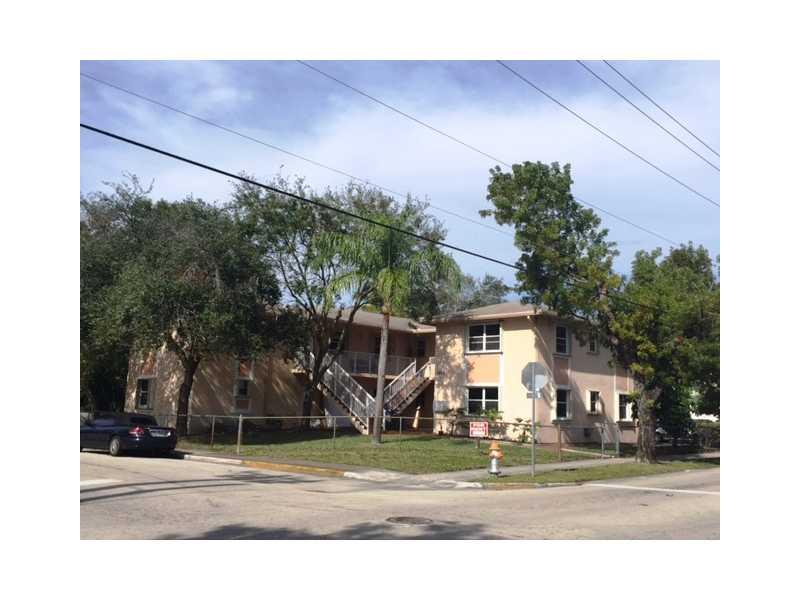 Real Estate for Sale, ListingId: 32140196, Hollywood,FL33020