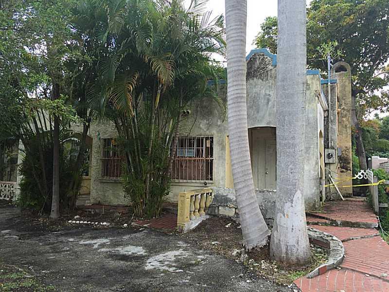 112 Nw 24th Ct, Miami, FL 33125