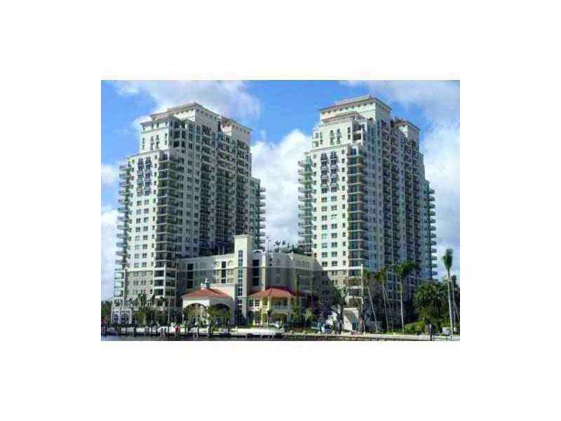 600 W Las Olas Bl # 1303s, Fort Lauderdale, FL 33312