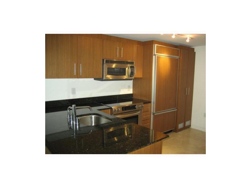 Rental Homes for Rent, ListingId:32141570, location: Bal Harbour 33154