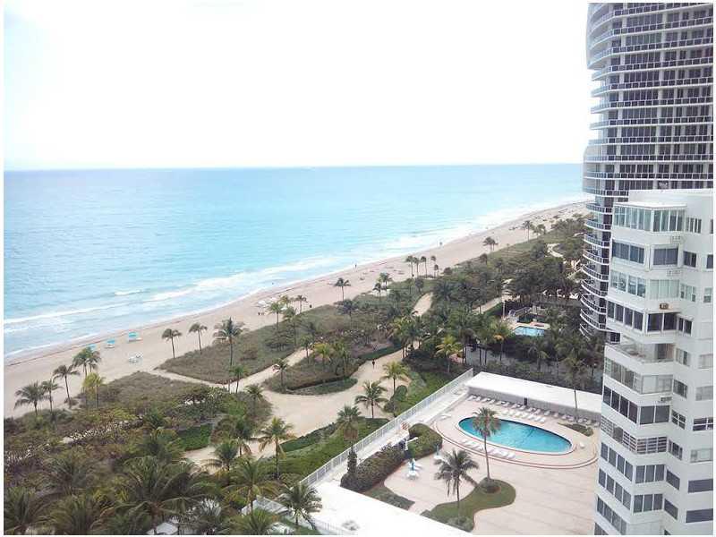 10275 Collins Ave # 1515, Miami Beach, FL 33154