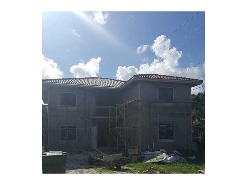 Real Estate for Sale, ListingId: 31794961, Miami,FL33135